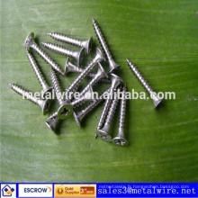 Vis à cloisons sèches WH-DS SGS ISO9001: 2008 Factory Direct