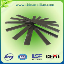 Nuevos Productos Magnetic Slot Wedge (F) From China