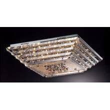 Indoor Lighting Crystal Ceiling Lamp (C2821-32)