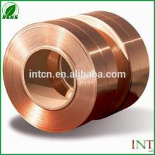 Chinese metallurgy Phosphor bronze C51900