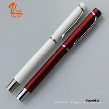 Выдвижная металлическая ручка для подарочной упаковки