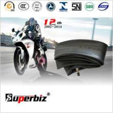 Motorrad Schlauch natürliche Innenrohr (2,75-18)