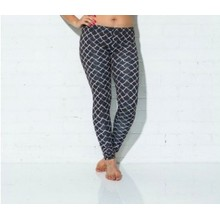LEGGINGS DE SURF FEMININO