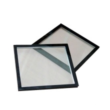 Best Price Energy Saving Insulating Low E Glass for Windows and doors