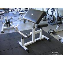 Gyms courts outdoor rubber tile flooring