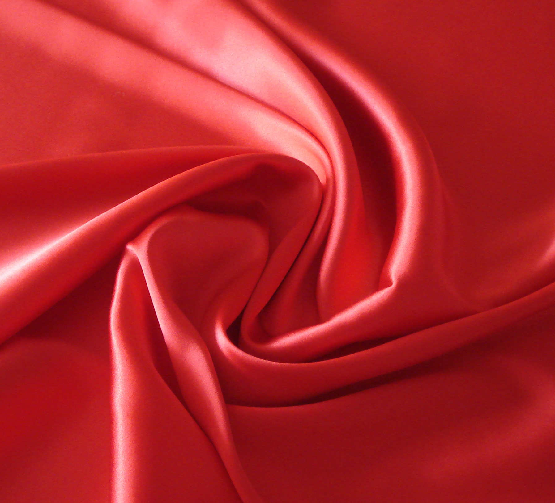 silk_stretch_satin