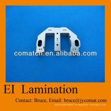 EI133.2B/CRNGO Silicon Steel/ EI Lamination for Transformer