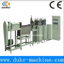 2015 Popular Zip Lock Bag Making Machine Production Line (SJJ-35)