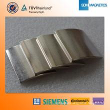 N52 N48 N42 Strong Magnet N35 Magnet n38 neodymium magnets ni coating