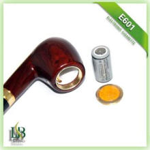 High quaility  E601 Electronic Pipe Smoking Kit hottest in USA market