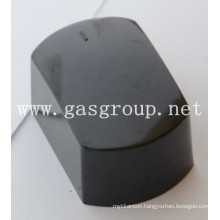 Konb for Gas Stove