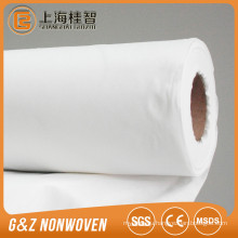 Waste cotton wipe cloth, disposable cotton cleaning cloth for floor, cotton cleaning dust cloth