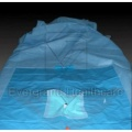 Arthroscopy Drapes (Knee Drape)