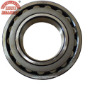 Long Service Life Spherical Roller Bearing (23080-23096)