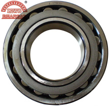 Long Service Life Spherical Roller Bearing (23080-23096)