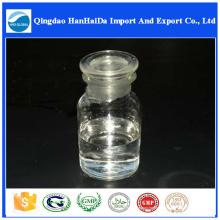 Insectifuge de qualité supérieure Picaridin Icaridin 119515-38-7 avec un prix raisonnable!