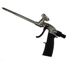 Polyurethane Foam Dispensing Gun for Construction Use