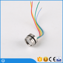 19mm constant current silicon pressure sensor