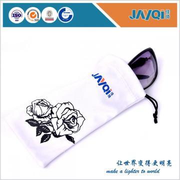 Custom Microfiber Sunglasses Bag