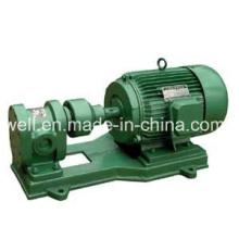 2CY series Gear Fuel Oil Pump