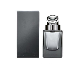 Famous Name Perfume for Men with High Quality