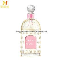 Perfume de fábrica de las nuevas OEM / ODM 100ml de las mujeres
