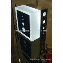 Lanterne de hall d'ascenseur