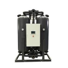 Shanli industrial heated adsorption air dryer