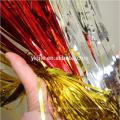 Christmas Confetti Streamer Party Popper/High Quality Party Popper/Streamer