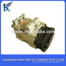 FS-10 Compressor For 6PK 12V HOT SALE AC FS10 for FORD