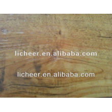 unique laminate flooring/laminate flooring surface 8.3mm