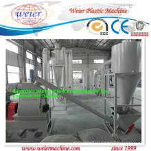 100 mesh, 500kgs Wood Powder Miller