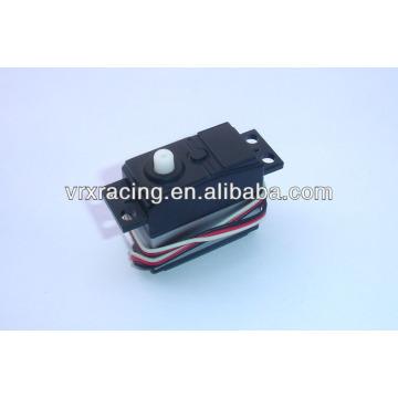 Unidad de Servo de acelerador de 3kg/cm