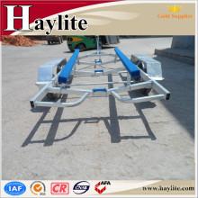 Алюминиевый гидроциклы прицеп для продажи