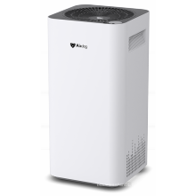 Airdog Wholesale White Indoor Home Office Portable Ozone Generating Air Purifier