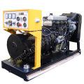 100kw Victory-Weifchai Huafeng Series Marine Diesel Generator