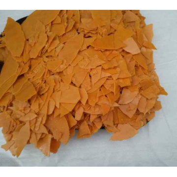 with Manufacture of Reach of Sodium Hydrosulfide 90%