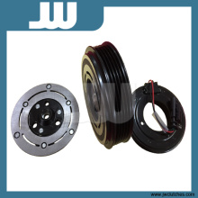 Chevrolet Electromagnetic Clutch