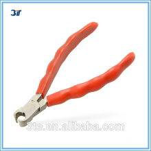 Optical Professional cutting pliers