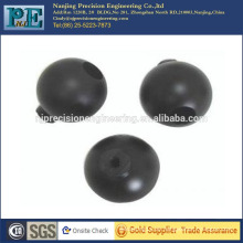 Custom CNC-Bearbeitung ABS Teile, Kunststoff Teile, Auto Teile