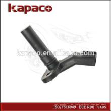 Sensor de posición del cigüeñal del coche 1W7Z6C315AA 1W7Z6C315AB 1W7E6C315AA F1AE6C315CB para Ford Crown