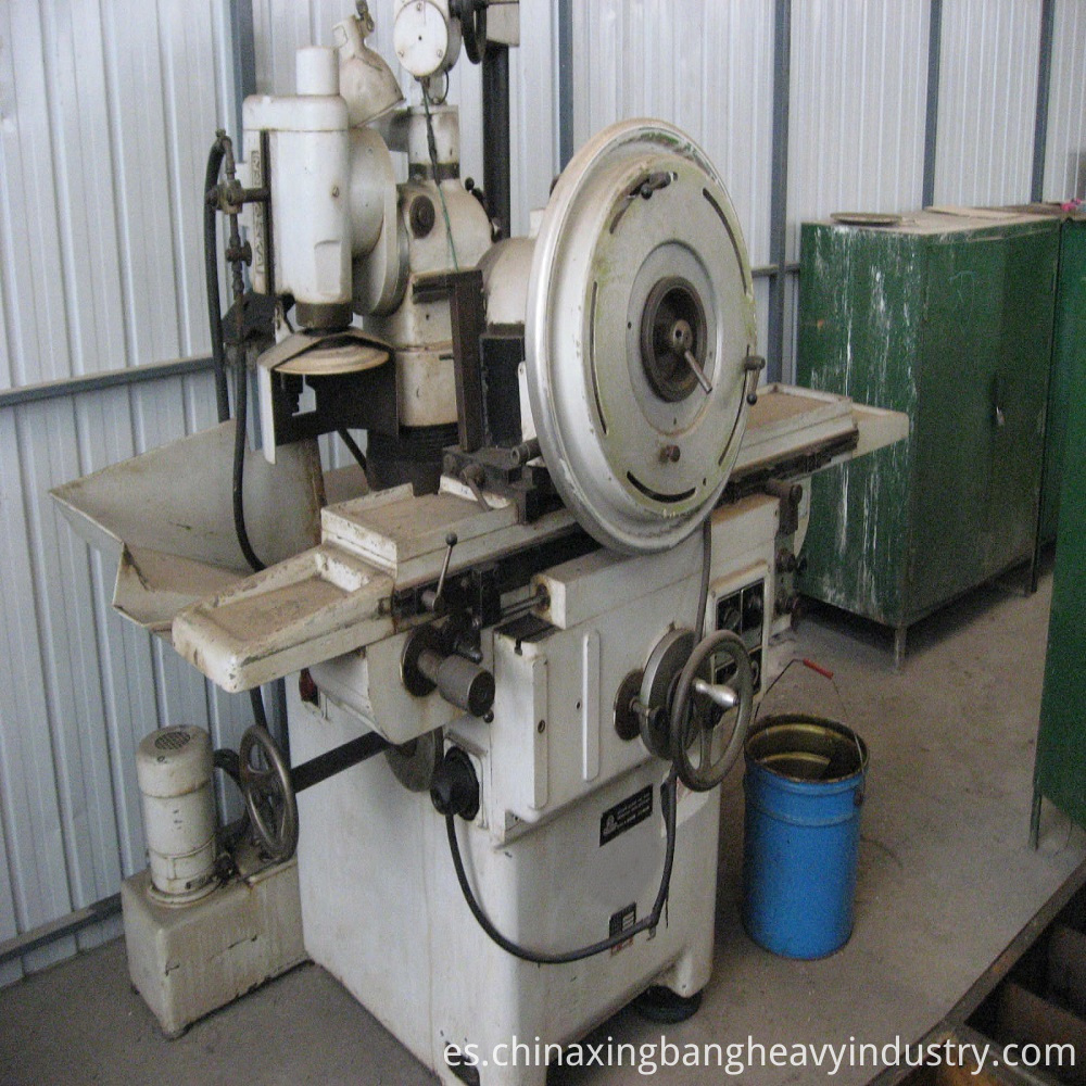 Sharpening Machine Knife Grinding Machine