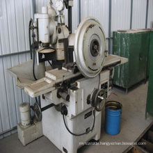 saw blade sharpening machines for sale