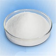 99% Antiestrogen Weißes Pulver Toremifene Citrat im frischen Vorrat