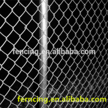 Chink link fence/forest protecting (discount)
