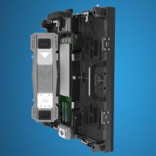 P2.6 렌탈 용 실내 LED 비디오 디스플레이 스크린