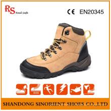 Chaussures de sécurité chic Guangzhou RS915