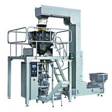 420 packaging machinery 250g rice