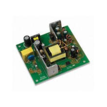 Auto 2 / 3 / 8 / 9 pin LED Open Frame Power Supplies for re