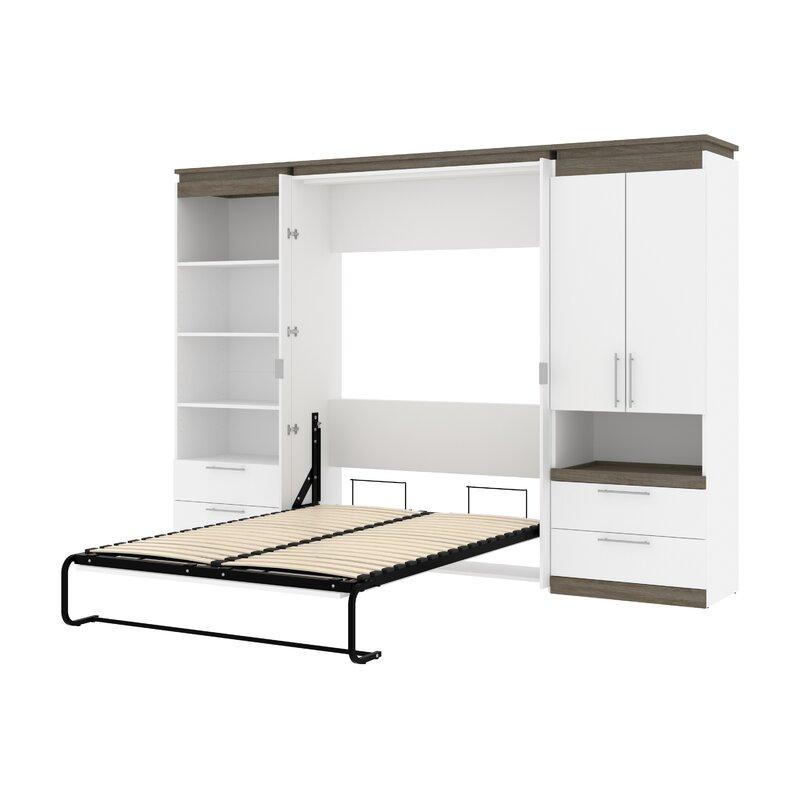 Murphy Bed Ikea